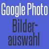 google photo bilder