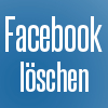 Facebook loeschen