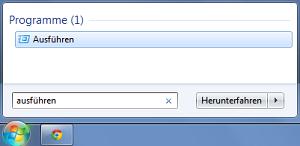 So können Sie Windows automatisch herunterfahren