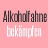 Was hilft gegen eine Alkoholfahne?
