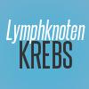 symptome lymphknotenkrebs