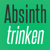 absinth trinken thumb