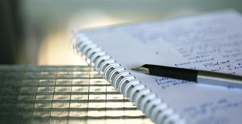 Tipps zum essay schreiben