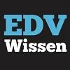 EDV-Kenntnisse