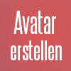 avatar erstellen thumb