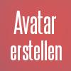 avatar erstellen thumb