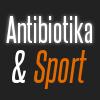 Vertragen sich Antibiotika und Sport?
