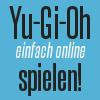 Dise Plattformen gibt es online für Yugioh