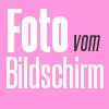 foto-bildschirm
