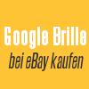 google brille ebay