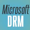 Aktuelles Version des Plugins Microsoft DRM