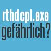 rthdcpl-exe