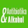antibiotika-alkohol