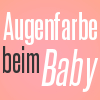 augenfarbe baby thumb