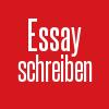 essay schreiben