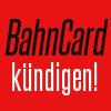 So kündigen Sie ganz einfach Ihre bahnCard